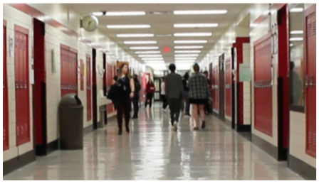 Tardy and Truancy Policies Go Missing: Admin tries to find solutions to attendance problems