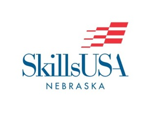 SKILLSUSA SHAPING LEADERS IN AMERICAS YOUTH