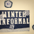 First-ever LHS Winter Informal coming this December