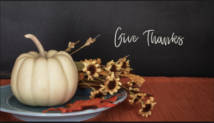 Give+thanks+for+planning+recipes+ahead.+Photo+courtesy+of+Pixabay.+