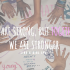 District-wide Like a Girl club works to advocate for and empower girls