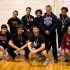 Lifting Expectations: Links Powerlifting Team dominates