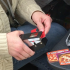 Old gift cards get new life as guitar picks