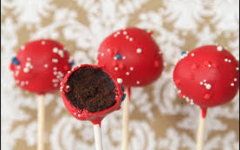 Get Ready to LOVE these Valentine's Day Treats