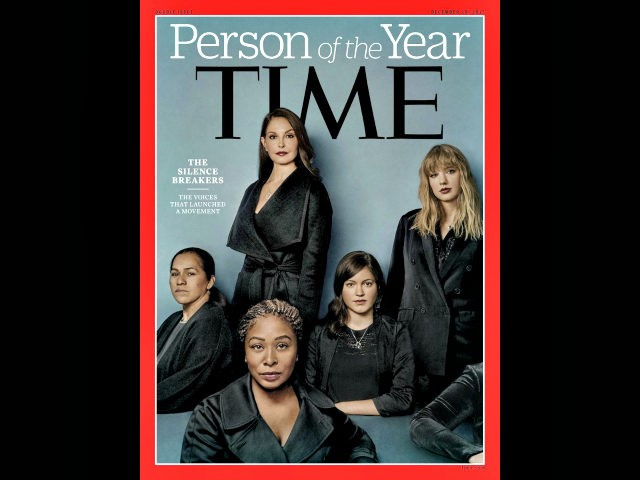 Time+magazine%27s+Person+of+The+Year+Cover.++Photo+courtesy+of+Time%27s+Up+social+media+and+official+website.