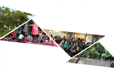 Zoo School: Celebrates 20 years of success