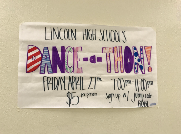 Posters+are+around+the+school+with+the+important+information+about+the+Dance-A-Thon.+