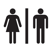 Conflict in the restrooms: Who belongs among the sinks and stalls?
