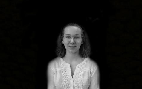 Sophia Olson