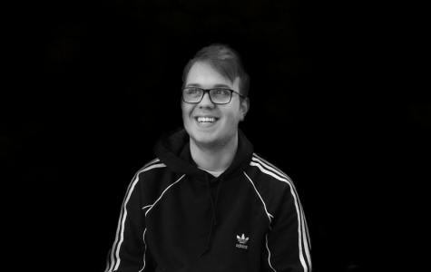 Lars Bandholz