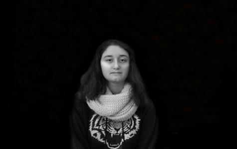 Valentina Catalano, 10.  Photo by Angel Tran and Meg Boedeker.