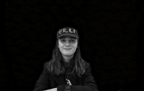 Zeph Siebler, 9.  Photo by Angel Tran and Meg Boedeker.