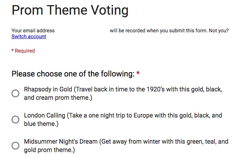 Screenshot+of+the+voting+ballot.
