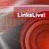 LinksLive! The LHS News Broadcast 8/15/19