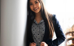 Angel Tran: Teen Voices