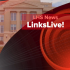 LinksLive! The LHS News Broadcast 9/13/19