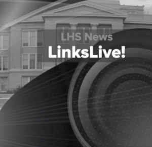 LinksLive! The LHS News Broadcast 10/31/19