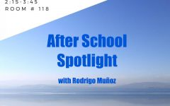 After School Spotlight - Wise Mind Project