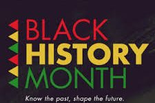 Black History Month Fact of the Day 2/13/20
