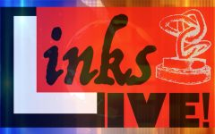 Navigation to Story: LinksLIVE! The LHS News Broadcast 8/26/2020
