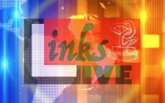 Navigation to Story: LinksLIVE! The LHS News Broadcast 8/21/2020