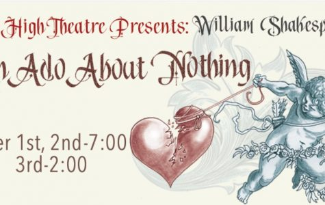 LHS Theatre's performance of