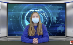 LinksLIVE! The LHS News Broadcast 10/29/2020