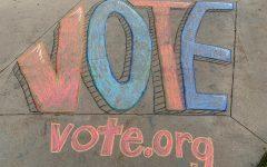 Navigation to Story: Biden, Sasse, Bolz win LPS Student Vote election