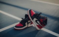 Navigation to Story: OPINION: How sneakerheads have changed the world