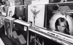 Gen Z Revolutionizes music through Diversity and Acceptance